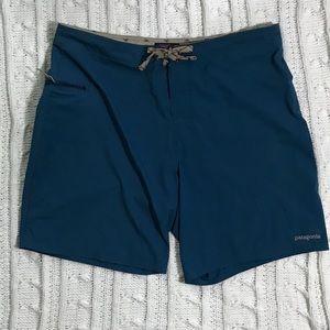 Men's Patagonia Swim Shorts